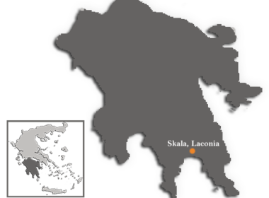 map-skala_oranges